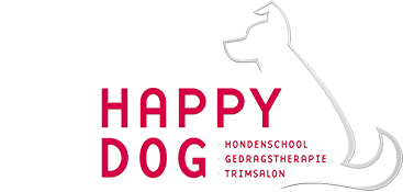 Happy Dog – Hondenschool Midden Nederland